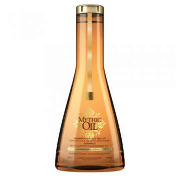 MYTHIC OIL - Shampoo fein - 250 ml