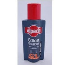 alpecin c1 coffein shampoo gegen erblich bedingten. Black Bedroom Furniture Sets. Home Design Ideas