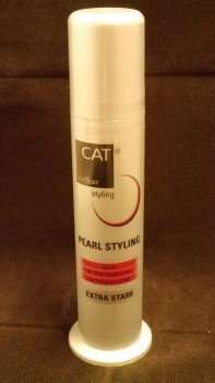 CAT Pearl-Styler 100 ml