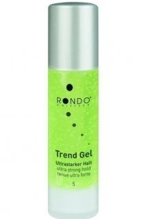 CAT Trend Gel 100 ml
