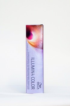 Illumina Color 60 ml