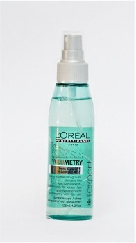 Volumetry Pflegespray 125 ml