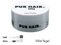 PUR HAIR weavy fairytales 100 ml