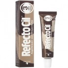 Refecto Cil  AWF  naturbraun   15 ml