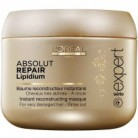 SE Absolut Repair Lipidium Maske 200 ml
