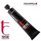 Topchic-Permanent-Haircolor   60 ml