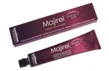 Majirel  50 ml