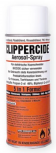CLIPPERCIDE Spray 350 g